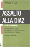 Assalto alla Diaz