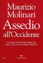 Assedio all'Occidente