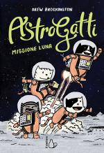 Astrogatti – Missione Luna