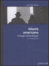 Atlante americano