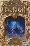 Nelle terre di Aurion – Il libro del sapere