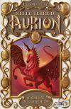 Nelle terre di Aurion – Il Calice della Verità