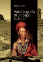 Autobiografia di un capo indiano