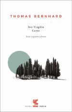 Ave Virgilio ‒ Carme