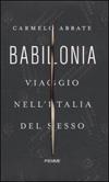 Babilonia - Viaggio nell'Italia del sesso
