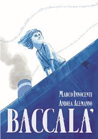 Baccalà