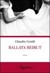 Ballata Beirut