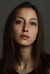 Barbara Di Gregorio