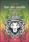 Bar dei Caraibi