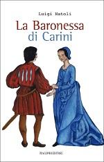 La baronessa di Carini
