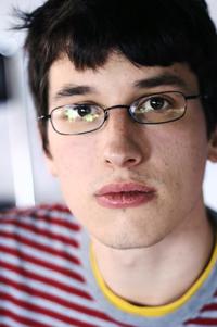 Bastien Vivés