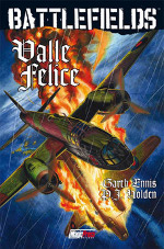 Battlefields – Valle Felice