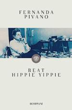 Beat Hippy Yippie