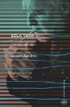 Béla Tarr – Il tempo del dopo