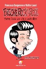 Bischerock'n roll