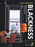 Blackness - Storie e musiche dell'universo afroamericano