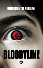 Bloodyline