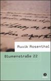 Blumenstraße 22