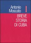 Breve storia di Cuba