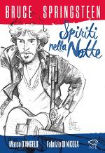 Bruce Springteen - Spiriti nella notte