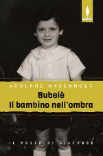 Bubelè ‒ Il bambino nell'ombra