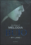 My land - Buio