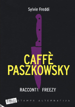 Caffè Paszkowsky