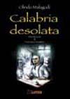 Calabria desolata