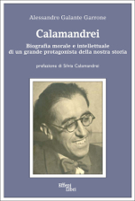 Calamandrei