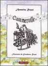 Cammerville
