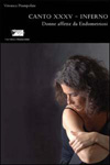 Canto XXXV Inferno - Donne affette da endometriosi
