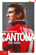 Cantona – The King
