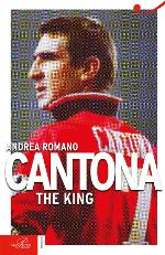 Cantona – The King