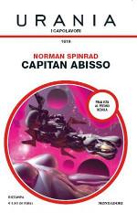 Capitan Abisso