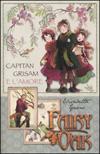 Fairy Oak - Capitan Grisam e l'amore