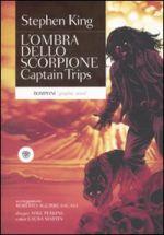 L'ombra dello scorpione - Captain Trips