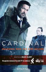 Cardinal - Quaranta modi per dire dolore
