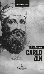 Carlo Zen ‒ L'eroe di Chioggia