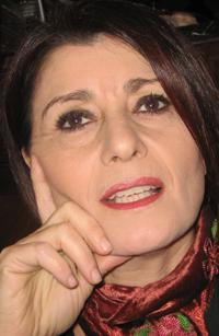 Carmela Cammarata