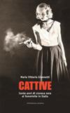 Cattive