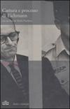 Cattura e processo di Eichmann