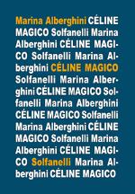 Céline magico