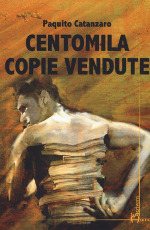 Centomila copie vendute