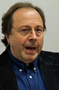 Cesare Cuscianna