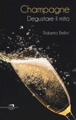 Champagne - Degustare il mito