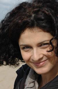 Chiara Lico