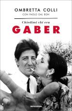 Chiedimi chi era Gaber