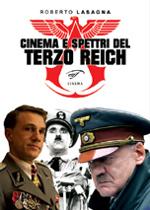 Cinema e spettri del terzo Reich
