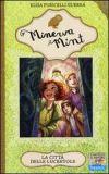 Minerva Mint - La città delle lucertole