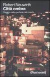 Città ombra